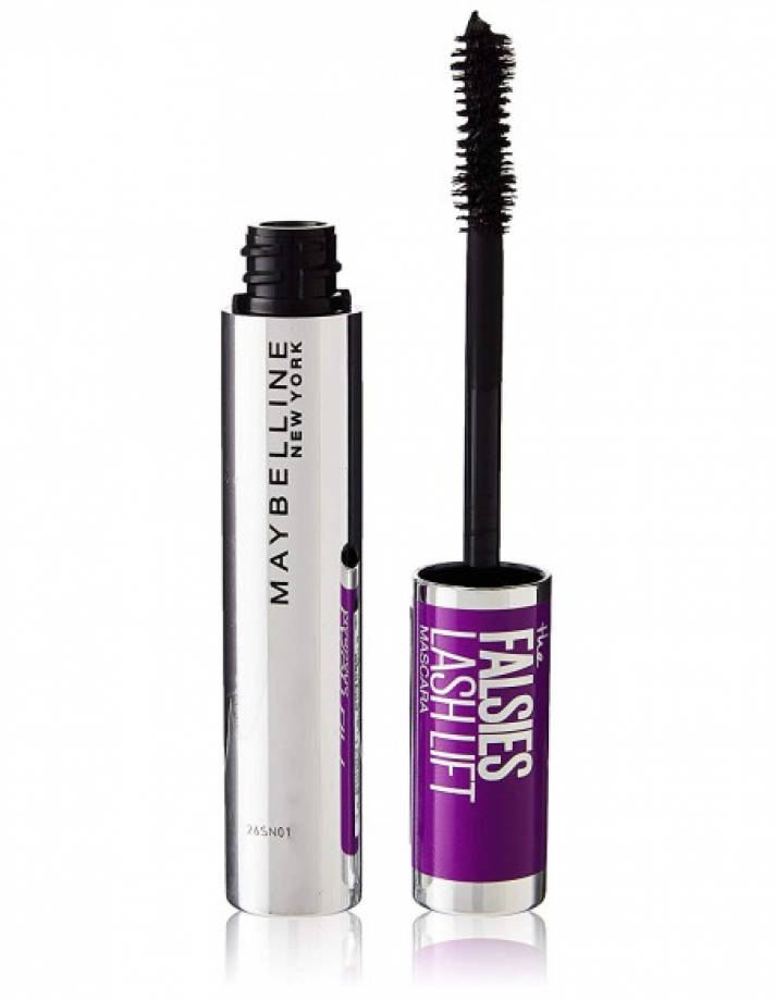 The Falsies LashLift de Maybelline