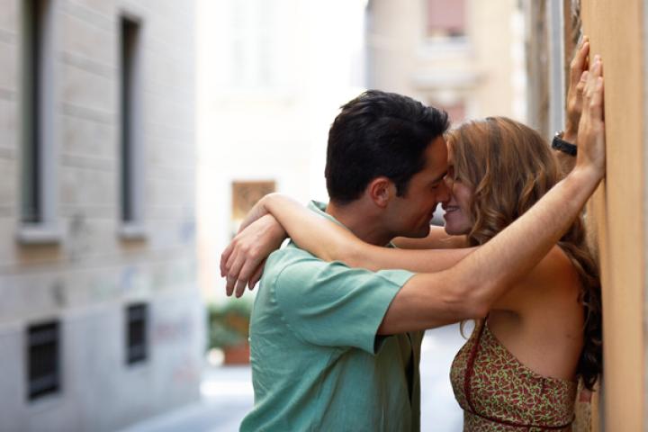 Christelijke dating sites in de VS gratis
