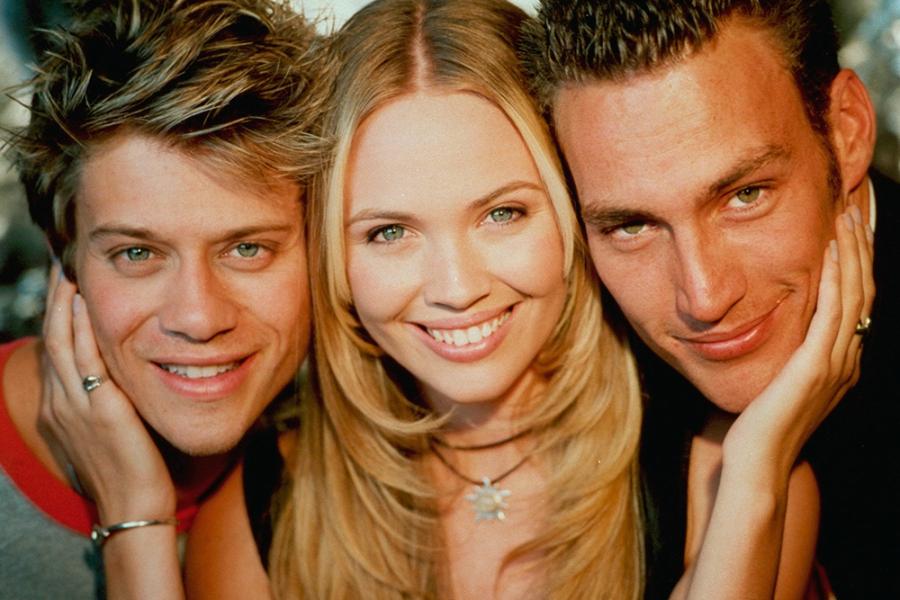 90210 acteurs de rencontres dans la vie réelle