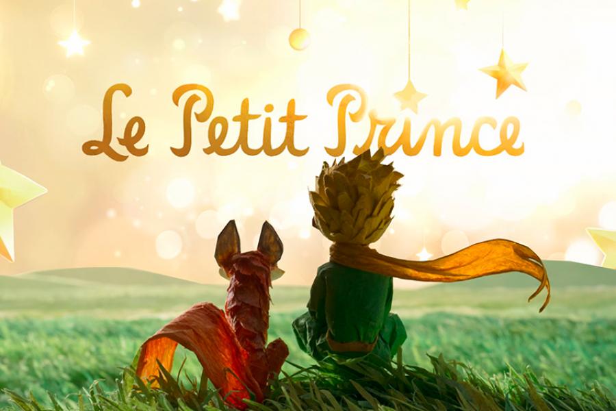 petitprince.png