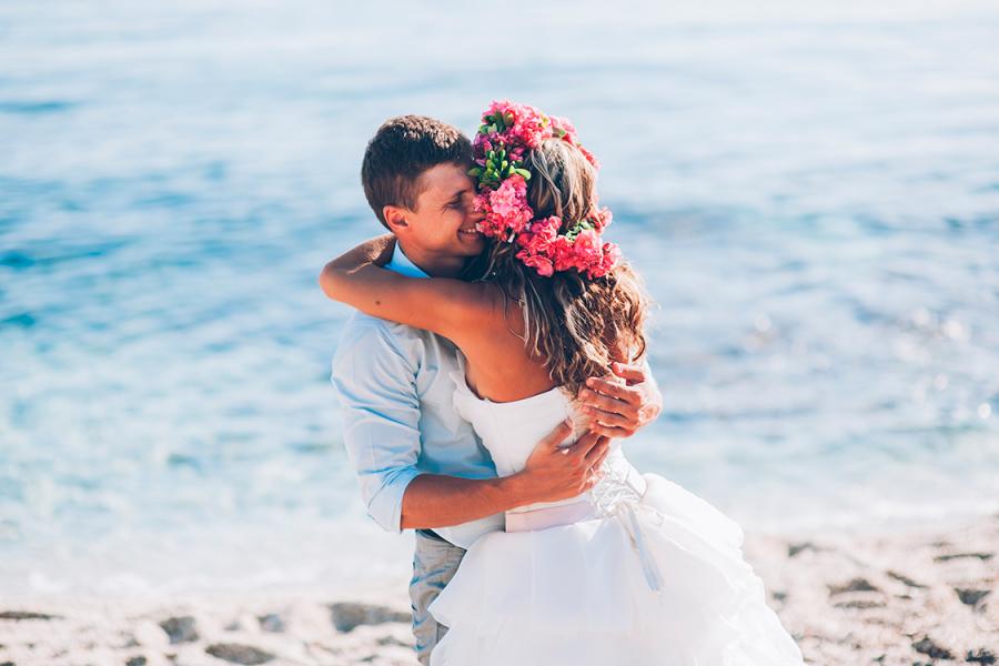 se marier maintenant site de rencontre Filipino datant dans les Émirats Arabes Unis