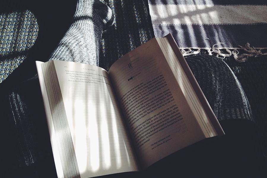 Les 100 Livres A Lire Dans Sa Vie