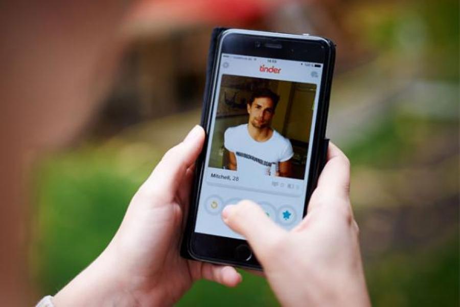 Dating dreuzels Zuid-Indiase dating website
