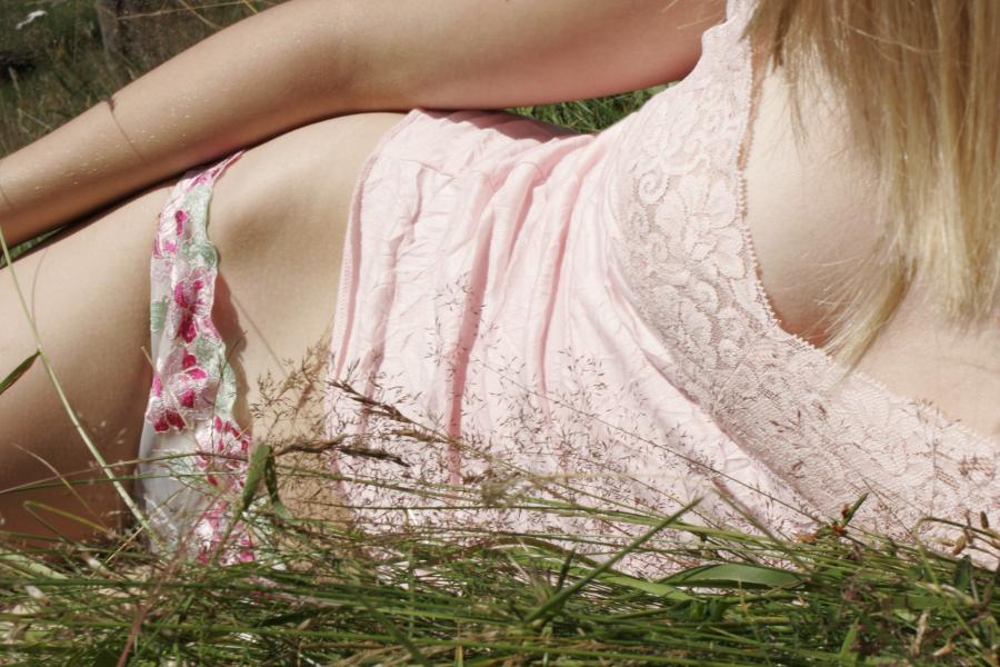 kleine borsten