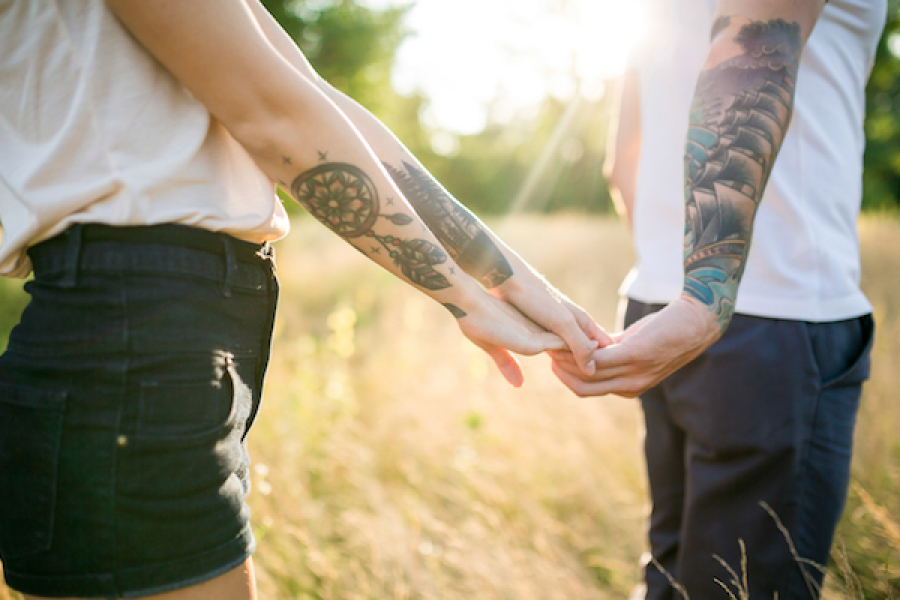 buitenechtelijke affaire dating sites UK whatsapp dating contacten