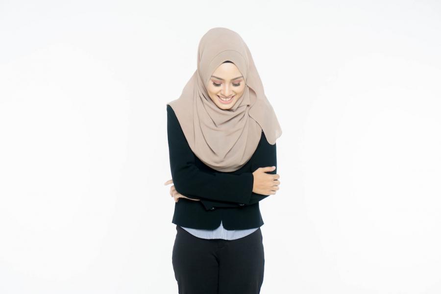 règles de rencontres une femme musulmane Caraïbes datant gratuit