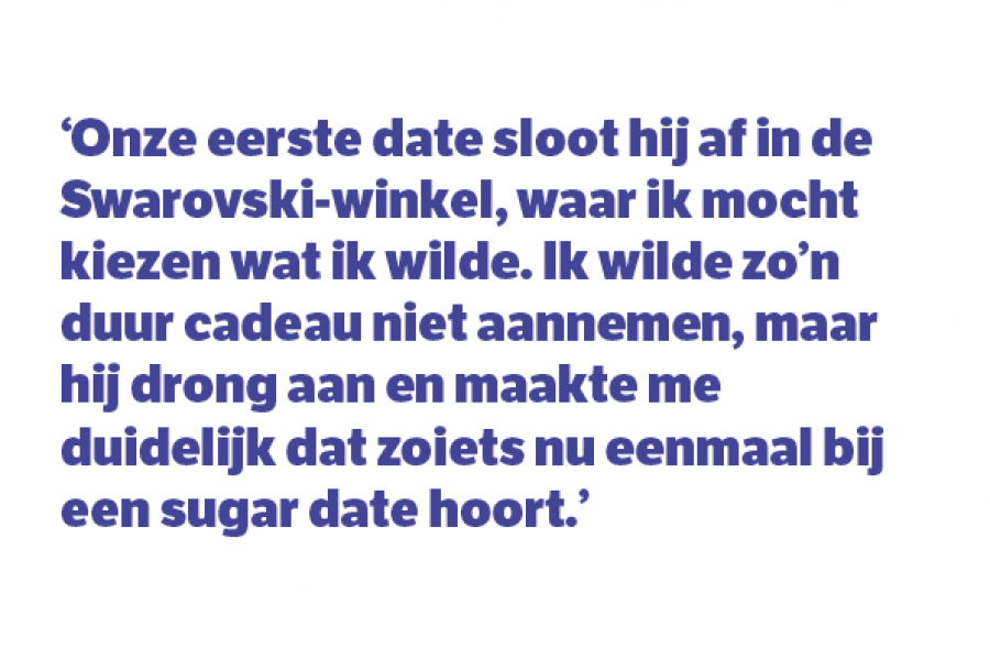 Sugar Mama  Dating Sites Beoordelingen, Inleiding Op Dating Sites Voorbeelden.