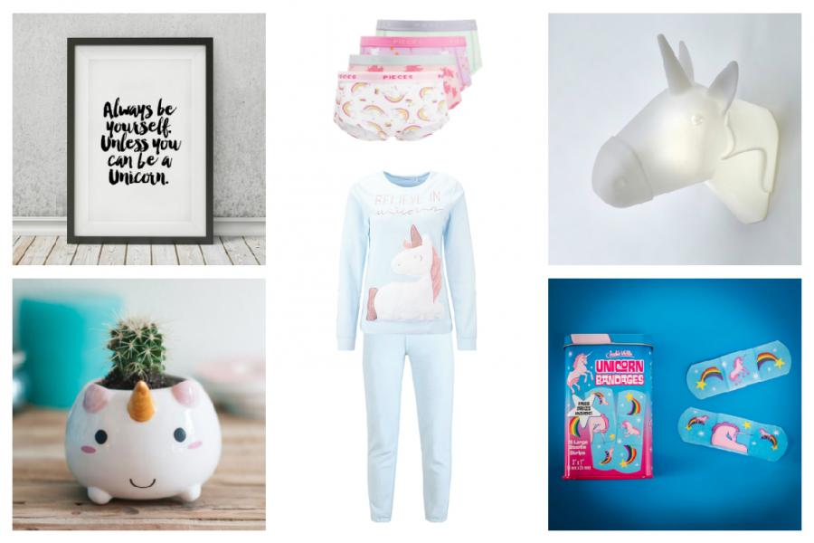 CadeauxFolies/Zalando/La Redoute