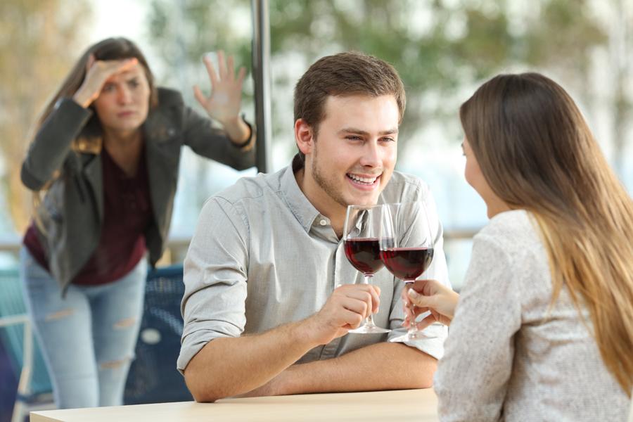 Beste dating columns