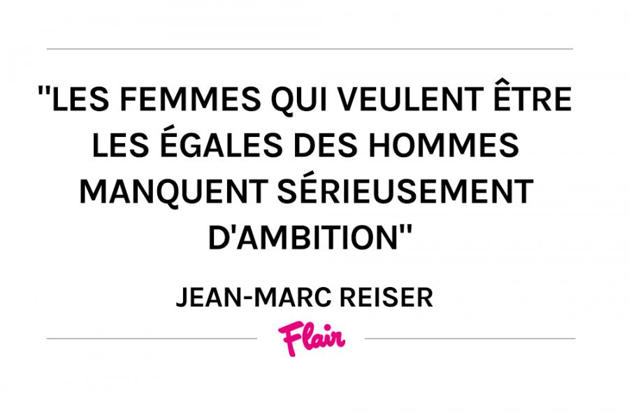 10 Citations Feministes Inspirantes