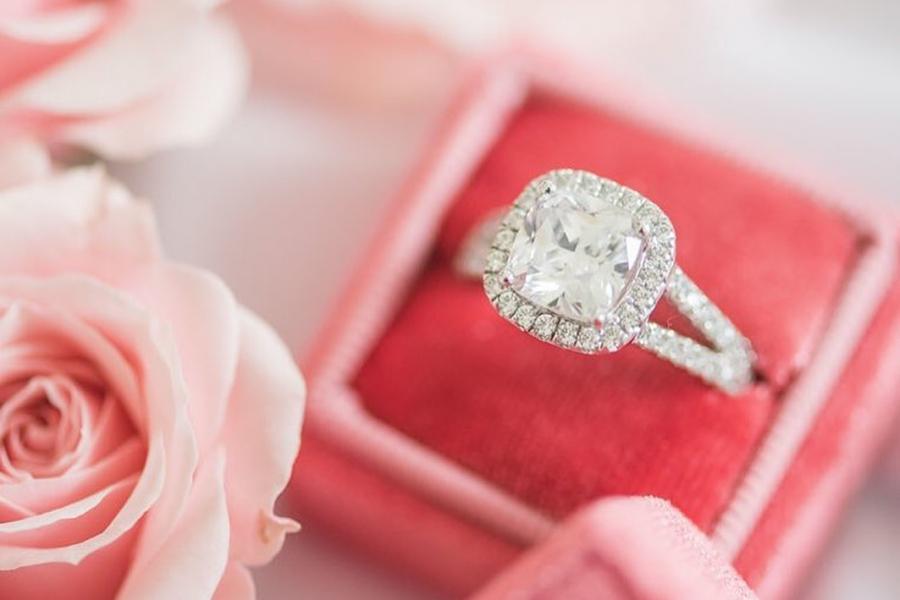 Aha Met Deze 5 Tips Krijg Je Gegarandeerd De Verlovingsring