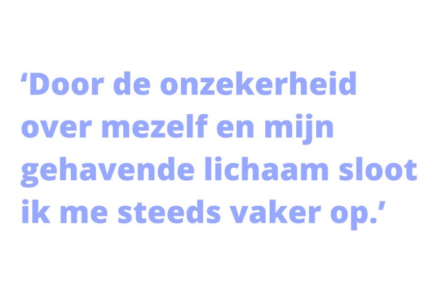 kanker dating Steenbok man