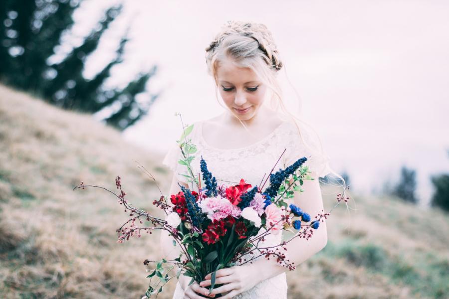 Aha Zoveel Geld Geven Bruiden Gemiddeld Uit Aan Een Trouwjurk