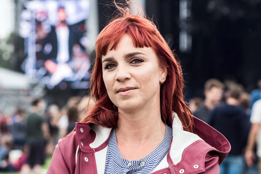 Sofie Engelen