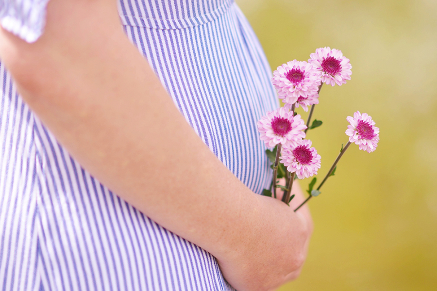 zwangerschap dating scan NZWie is Daisy of Love dating nu