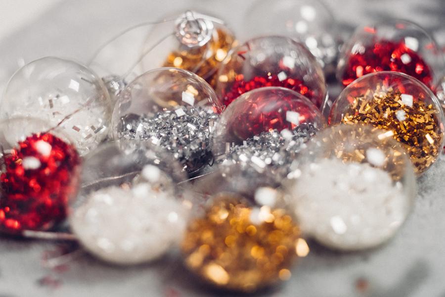 Flairs Grote Kerstwedstrijd