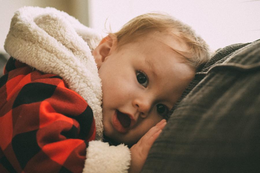 prénoms bébé