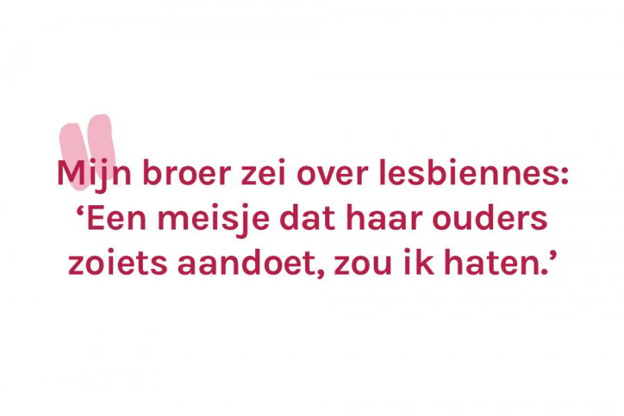 Lesbische online dating au