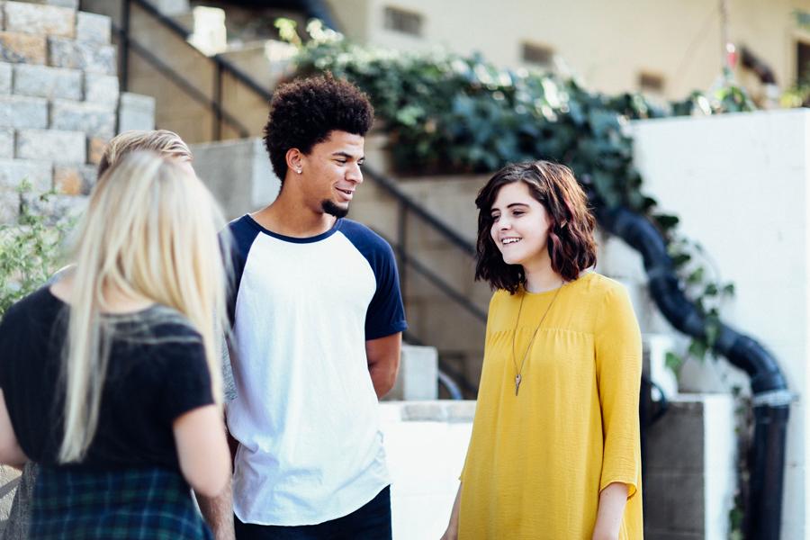 Hoe weet je of speeddating voor jou een goede manier is om nieuwe mensen te ontmoeten?
