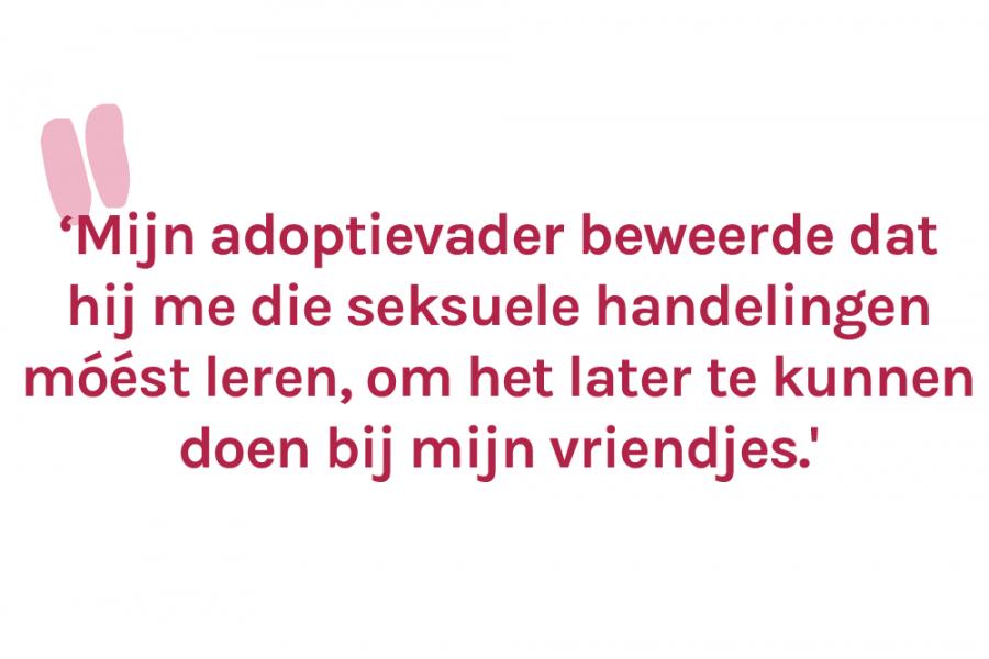 adoptiegezin