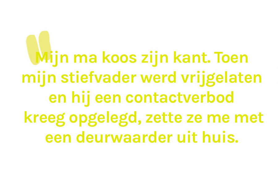 quote hanne