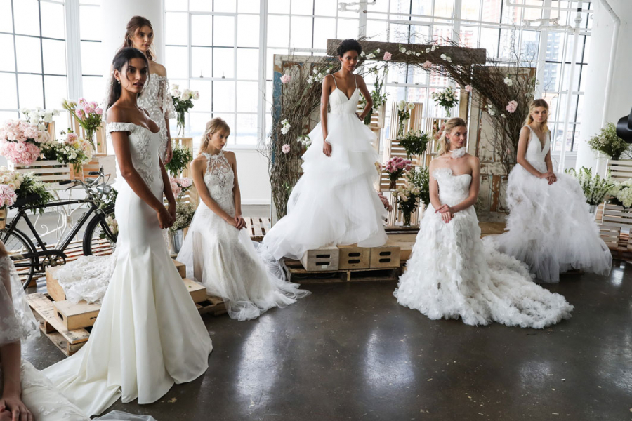 bruidsmodetrends