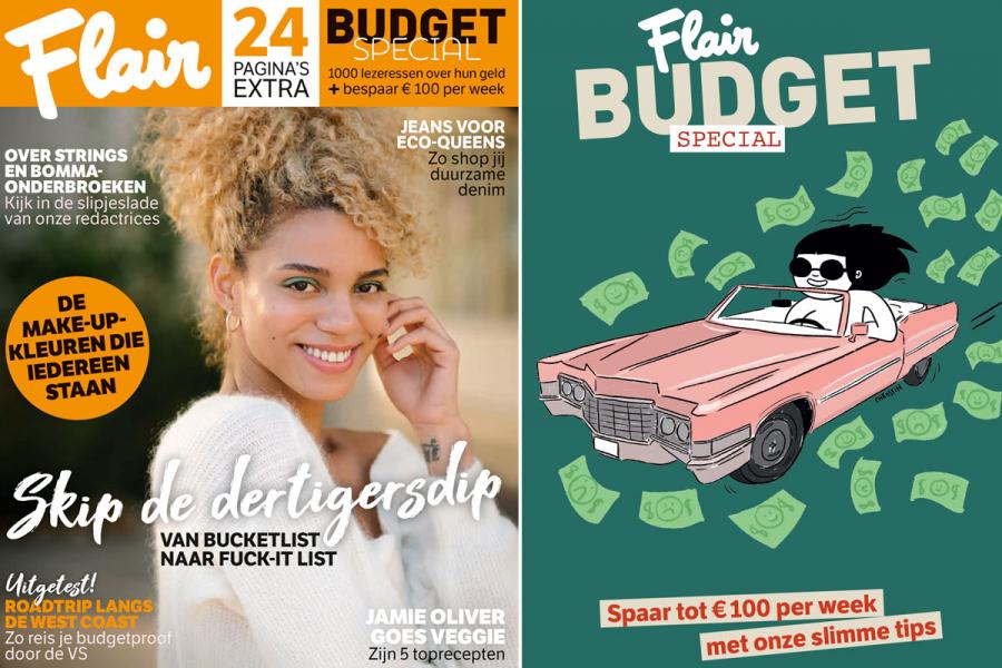 budgetspecial