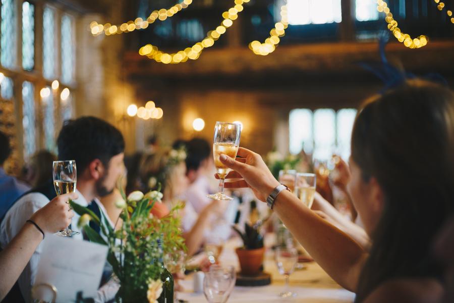 Quiz mariage