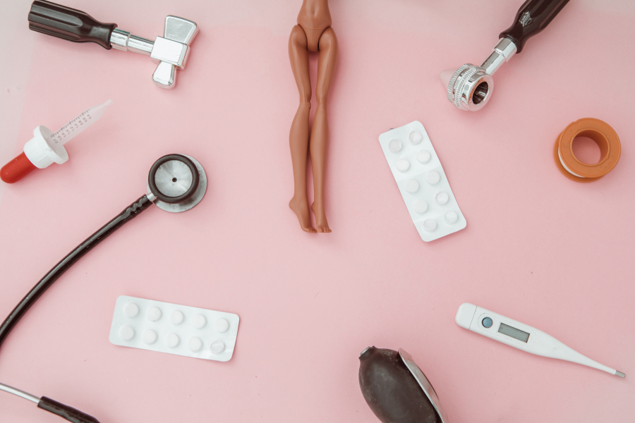 Projet de loi anti-IVG dans l'Ohio