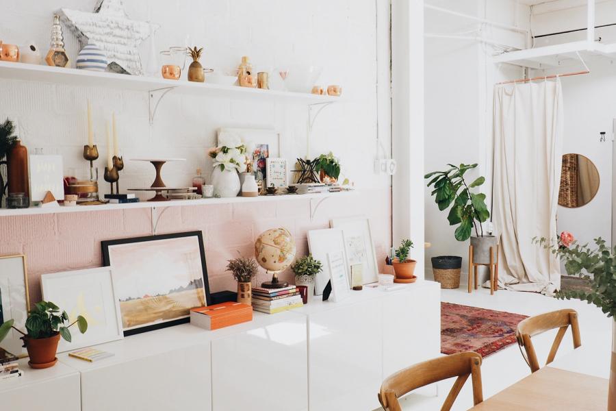 Tips voor je interieur