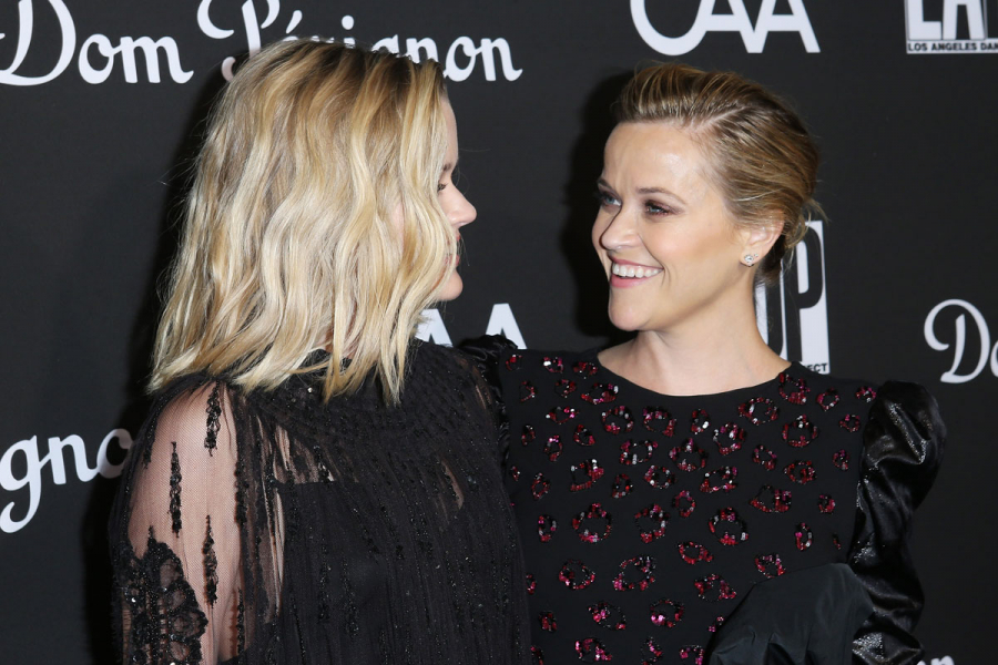 reese witherspoon en ava