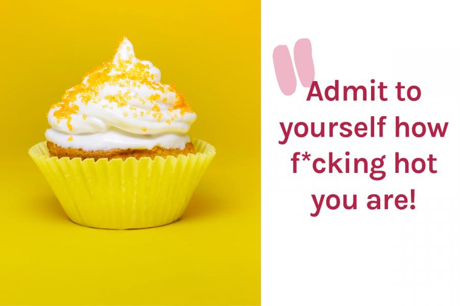 cupcake advies