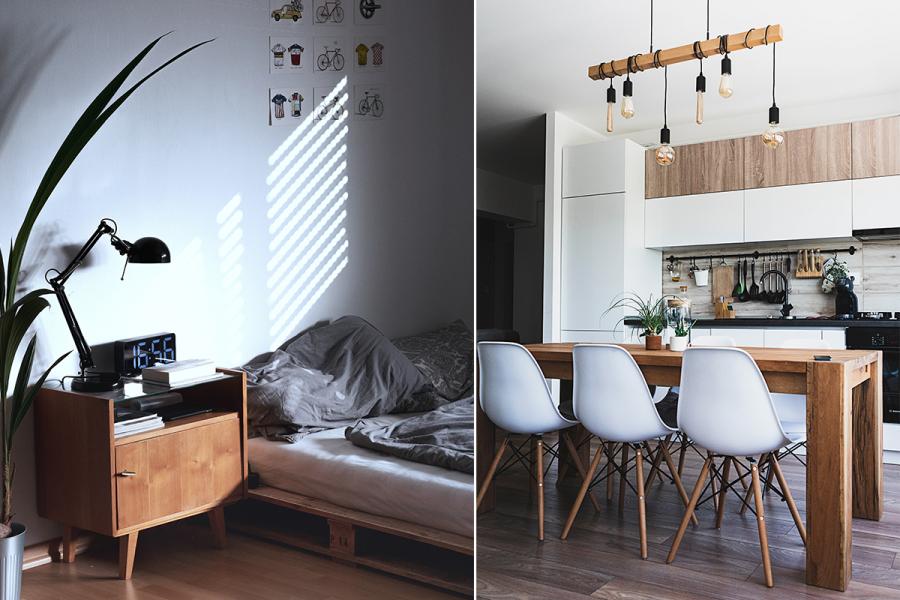 Zweeds Interieur Design.9 Zweedse Interieurtips Die Je Interieur Nieuw Leven Inblazen