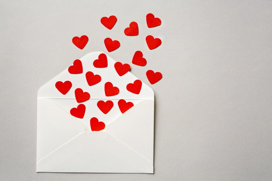 Envoyez Des Cartes Postales Personnalisees Gratuitement Grace A L Appli Bpost