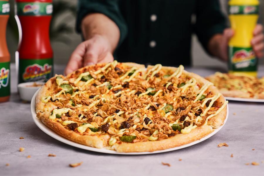 bicky-pizza