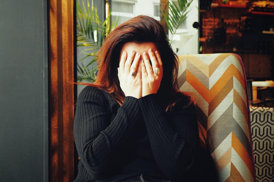 tips shame-sexting