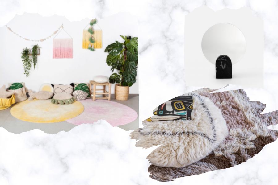 Arha Shop est notre nouveau coup de coeur déco - Arha Studio