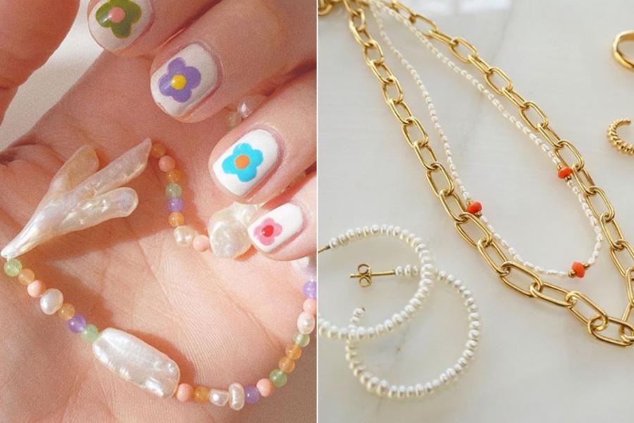juwelenlabels
