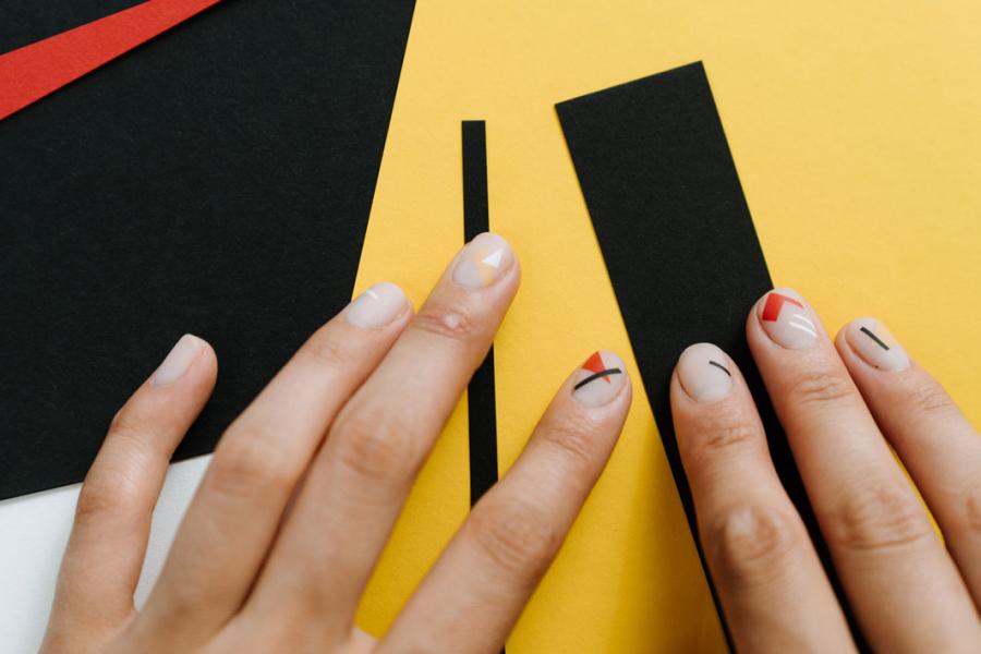 nail-arttrends