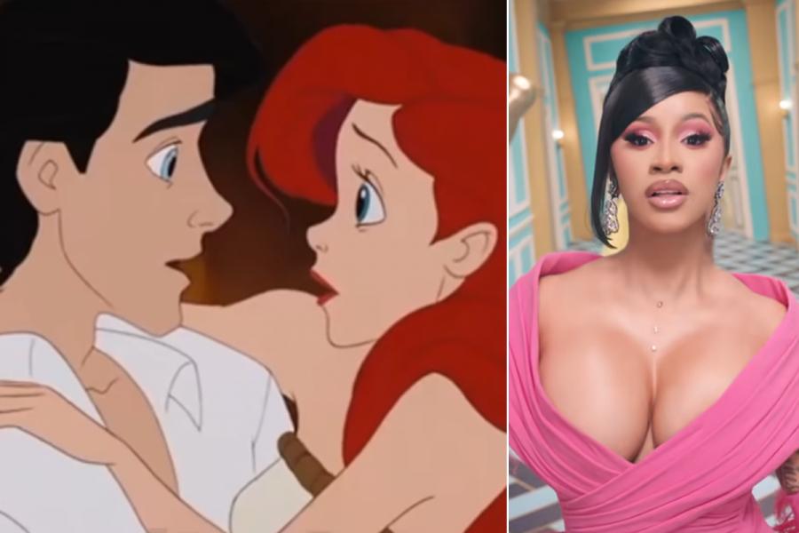 Disneyversie WAP