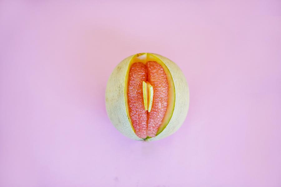 Vulva la Vita