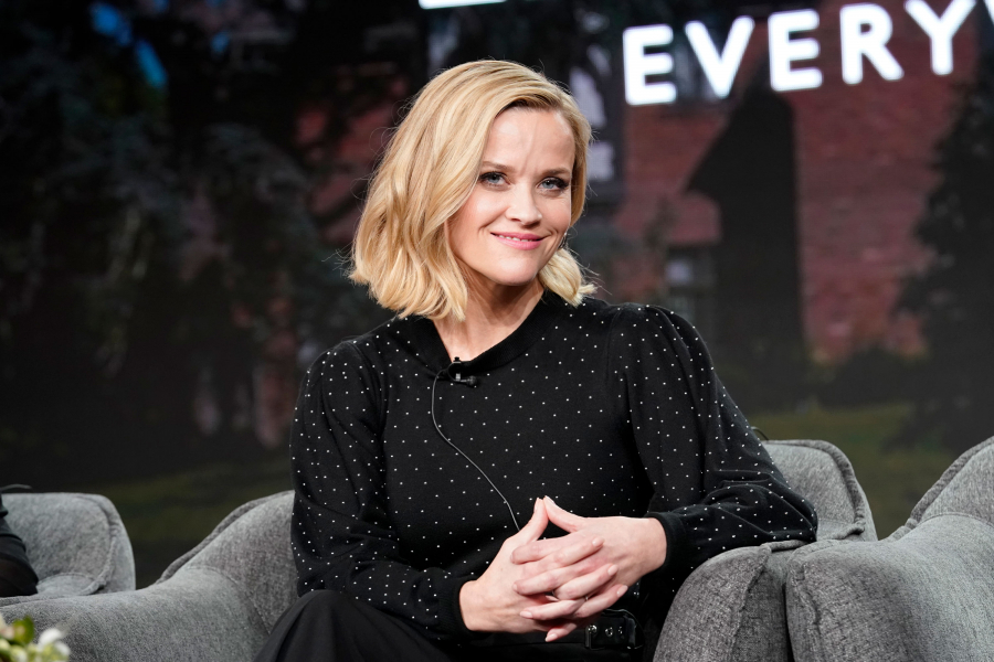 herfstcocktail reese witherspoon