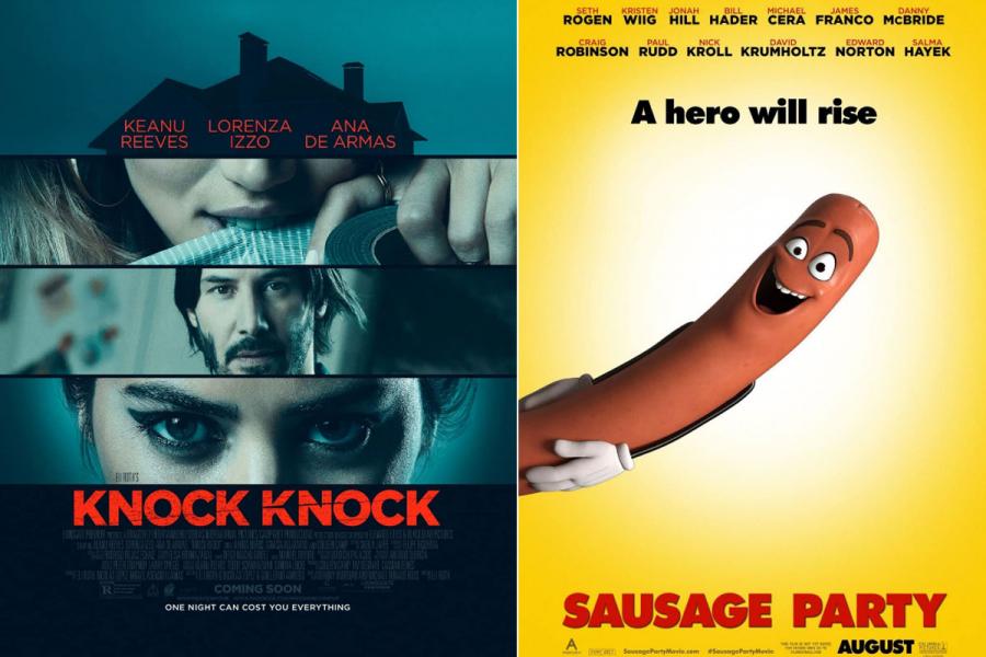 slechtste films