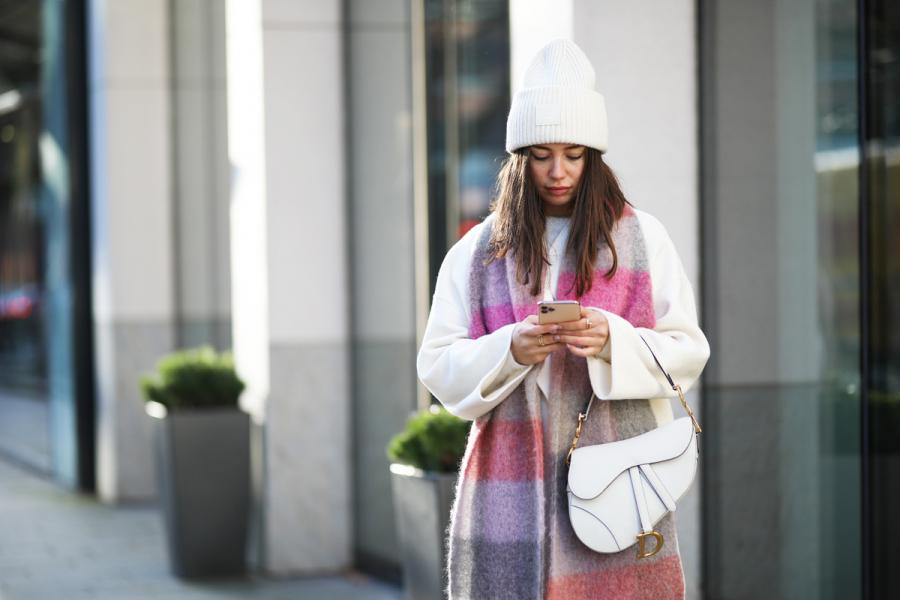 stylingtrucjes winter