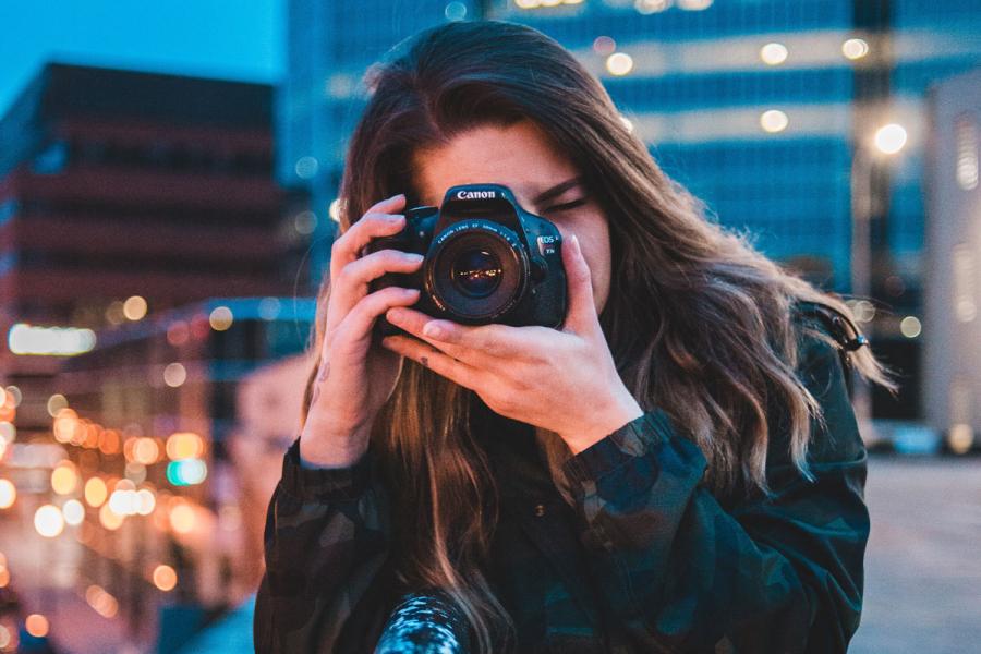 Flickr mooiste foto's