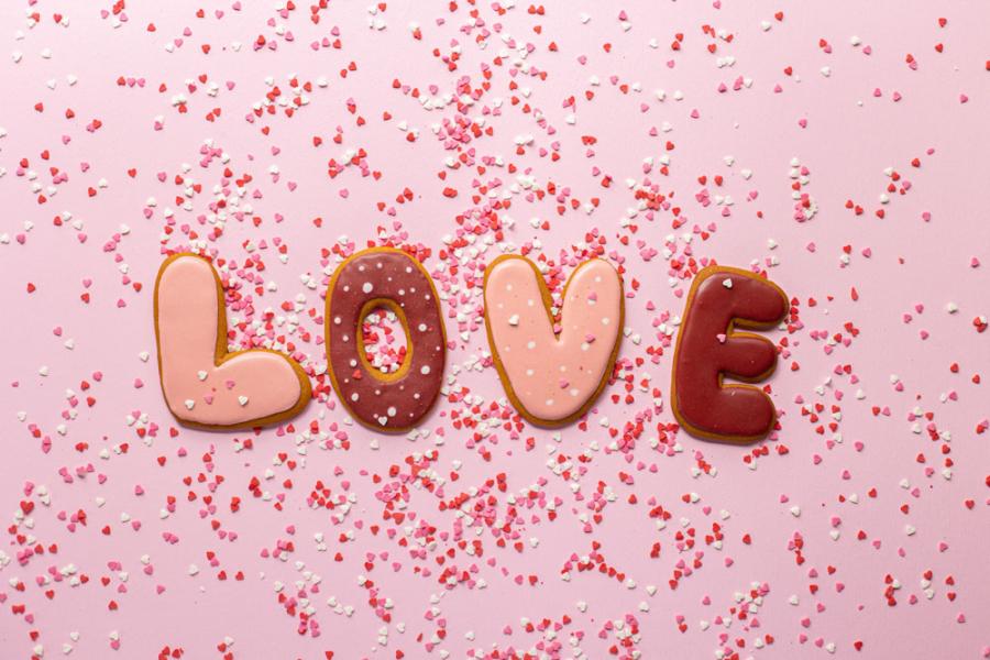 diy valentijnscadeautjes