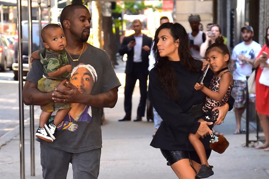 kim kardashian scheiding