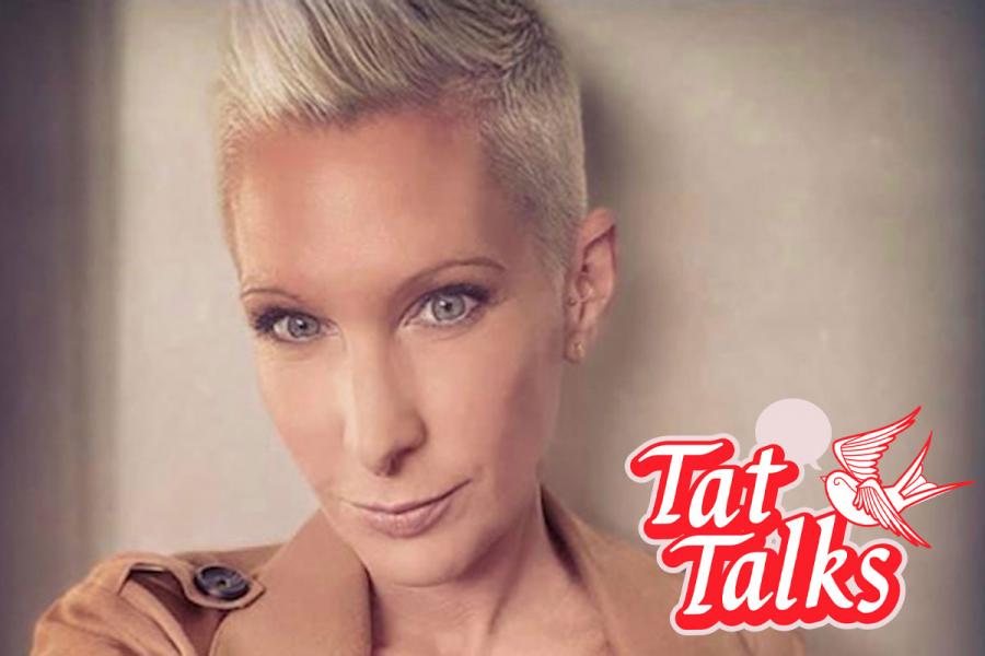 Tat Talks Sofie