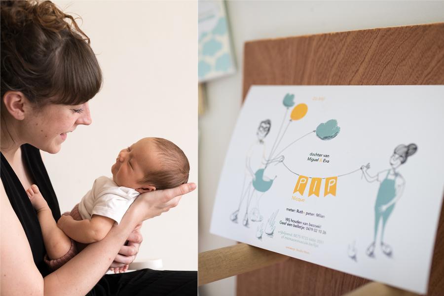 Eva vertelt over haar fertiliteitstraject