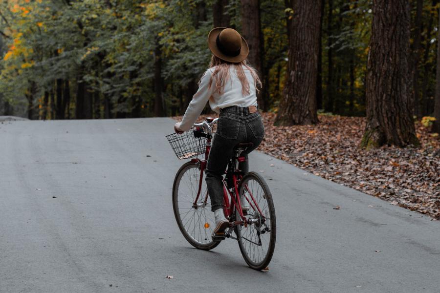 fietsroutes-vinden